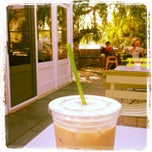 Photo taken at Beach Plum Cafe by Nick on 7/19/2013
