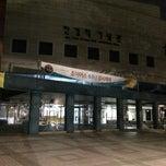 Photo taken at 한경직 기념관 by SE C. on 10/4/2014