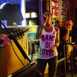 Photo taken at Johnny D's by Meghan M. on 10/13/2013
