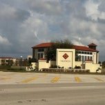 Photo taken at Valencia College Osceola Campus by Mercedes R. on 1/9/2013