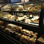 Photo taken at Starbucks by K@rTh!kk R. on 4/18/2013