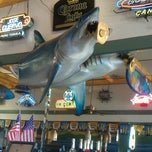 Photo taken at Catalina Cantina by Alba T. on 6/6/2013