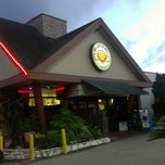 Photo taken at House of Pies by Vincent M. on 5/30/2013