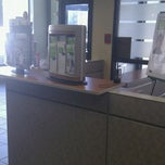 Photo taken at TD Canada Trust by Jay S. on 5/10/2013