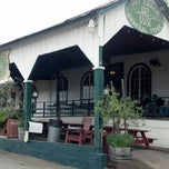 Photo taken at Dry Creek General Store by Scott on 4/26/2013
