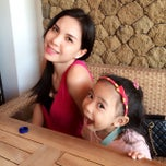 Photo taken at POLRESTA Denpasar by Udik M. on 5/19/2015