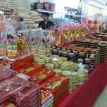 Photo taken at New Truong Nguyen Supermarket by Trinh H. on 1/13/2013