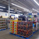 Photo taken at Sam's Club México Sonora by Jorge G. on 10/26/2013