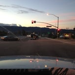 Photo taken at Simi Valley, CA by Bobby M. on 12/14/2012