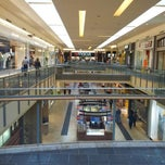Photo taken at The Mall at Robinson by Jirawat on 9/22/2012