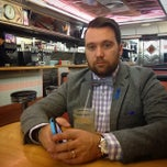 Photo taken at Joe's Diner on Sycamore by Ayla Faye B. on 11/25/2014