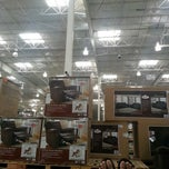 Photo taken at Costco Wholesale Warehouse by ernie e. on 12/30/2012