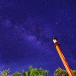 Photo taken at Finderland Resort by Piyanat J. on 5/28/2014