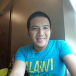 Photo taken at Robinsons Summit Centre by Richard 'chucky' C. on 5/14/2015