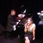 Photo taken at The Gaslight Theater by Richard V. on 3/21/2015