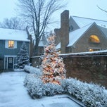 Photo taken at HER Realtors - Worthington by Eric E. on 12/21/2012