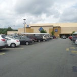 Photo taken at Sam's Club by Clarke P. on 7/2/2013