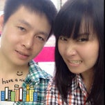 Photo taken at Color Image Photo Lab by Vilasinee C. on 3/3/2013