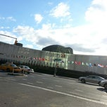 Photo taken at United States Mission to the United Nations by Joel V. on 2/21/2013