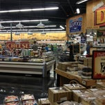 Photo taken at Sprouts Farmers Market by Krizia B. on 3/12/2013