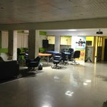 Photo taken at Co-creation Hub by Nubi K. on 8/1/2013