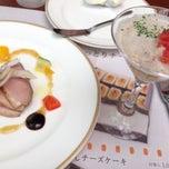Photo taken at サンマルク 徳島県沖浜店 by にゃ さ. on 5/11/2014