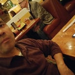 Photo taken at El Torito by Yensi V. on 12/13/2014