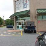 Photo taken at Walgreens by Todd G. on 6/30/2013
