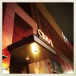 Photo taken at CRAVE Restaurant West End by Shanna C. on 10/5/2013