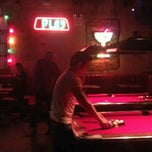 Photo taken at Ace Bar by Alex O. on 4/28/2013