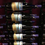 Photo taken at Adirondack Winery Tasting Room by Melissa J. on 8/17/2013