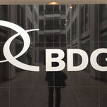 Photo taken at BDC Venture Capital by Andy Y. on 5/15/2013