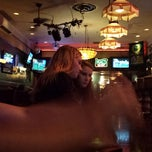 Photo taken at Max's Tavern by Thomas P. on 2/1/2015