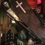 Photo taken at Lanigans Pub by Maxim K. on 8/8/2014