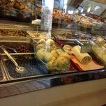 Photo taken at La Torre Pork Store by Tim R. on 4/19/2014