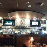 Photo taken at LongHorn Steakhouse by John W. on 5/26/2013