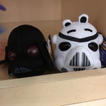 """Photo taken at Toys""""R""""Us by 🌀 Evelyn 👻 鬼. on 2/3/2013"""