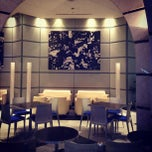 Photo taken at Cafe & Bar Vivo by Al S. on 11/24/2012