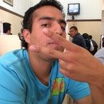 "Photo taken at Restaurante ""San Miguel"" by Daniel P. on 3/26/2014"