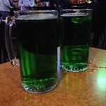 Photo taken at Wallaby's Grill & Pub by Heather N. on 3/18/2014