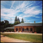 Photo taken at UNH Dairy Bar by UNH Students on 9/9/2013
