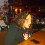 Photo taken at The Draft (Hero's Sports Pub & Grill) by Joe P. on 10/30/2012