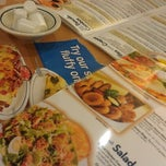 Photo taken at IHOP by Axy I. on 1/24/2013