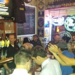 Photo taken at The Craftsman Ale House by Scott W. on 11/1/2013