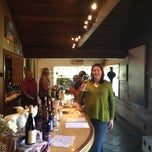 Photo taken at Woodenhead Vintners by Bill D. on 3/8/2013