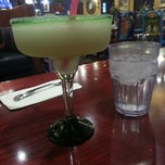 Photo taken at Gallo's Mexican Restaurant by Amorous G. on 1/26/2014