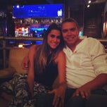 Photo taken at Bar Abierto by Borges F. on 2/22/2013