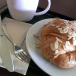 Photo taken at Stabucks Coffee Grandcanal Prachachuen by Chamaikorn U. on 3/9/2014