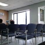 Photo taken at Transportes Ecuador by Guisella P. on 11/29/2012