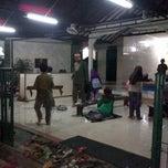 Photo taken at Mushollah Assalam by Jessy Faya F. on 9/7/2012